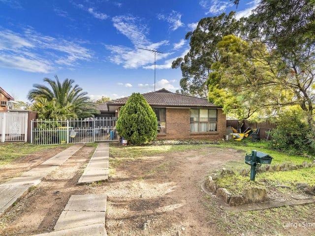 3 Reddington Avenue, St Clair, NSW 2759