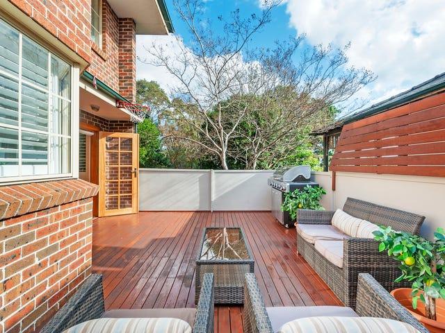 5/278 Victoria Road, Drummoyne, NSW 2047