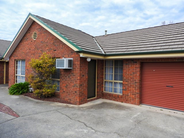 2/445 Macauley Street, Albury, NSW 2640