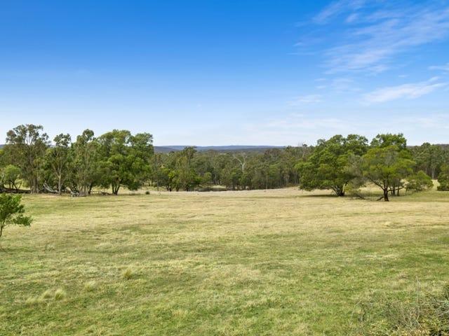4443 Oallen Ford Road, Goulburn, NSW 2580