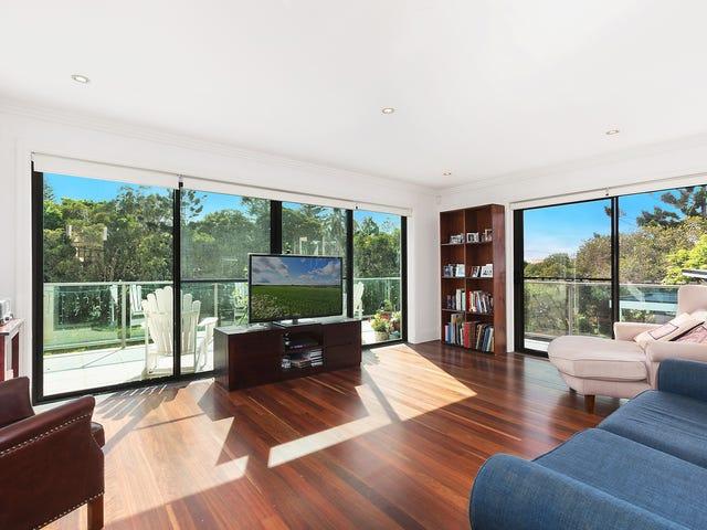 4/13 Hindmarsh Street, East Ballina, NSW 2478