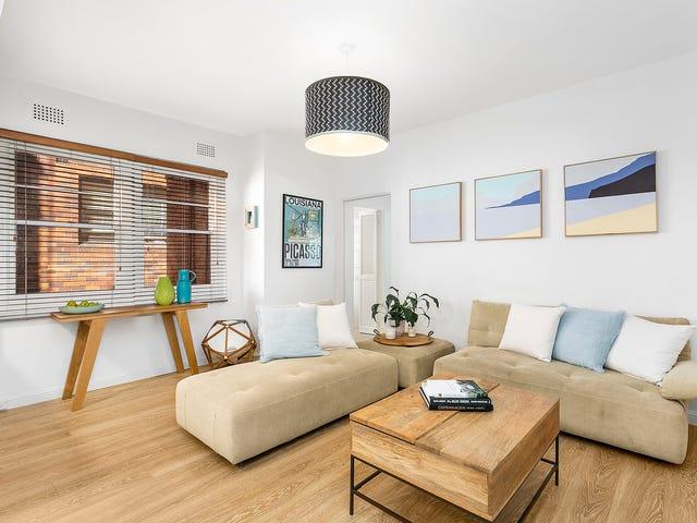 5/3 Ocean Street, Woollahra, NSW 2025