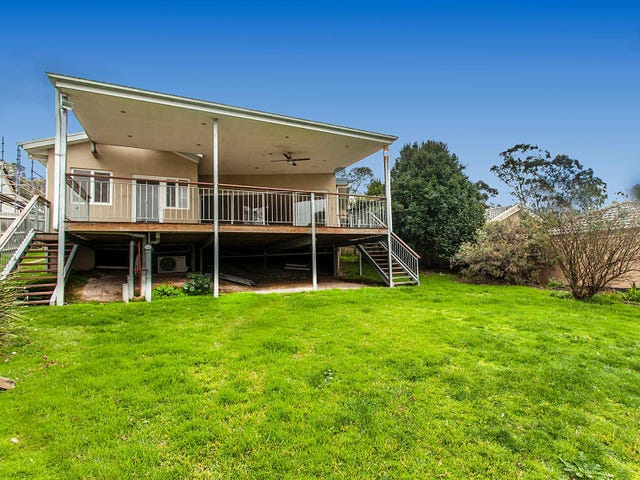 52 Humber Road, Croydon North, Vic 3136
