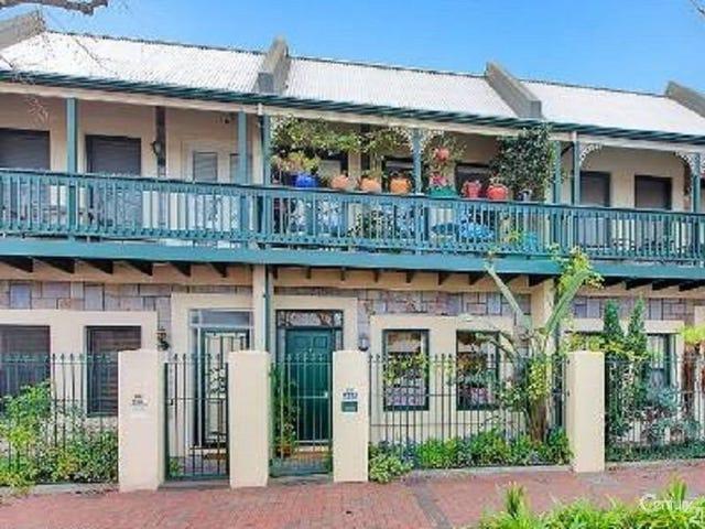 286a Carrington Street, Adelaide, SA 5000