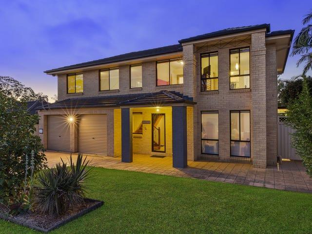 41a Melrose Avenue, Gorokan, NSW 2263