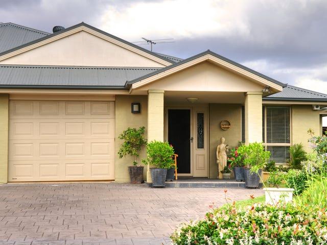 2/15 Tyrrell Grove, Cessnock, NSW 2325