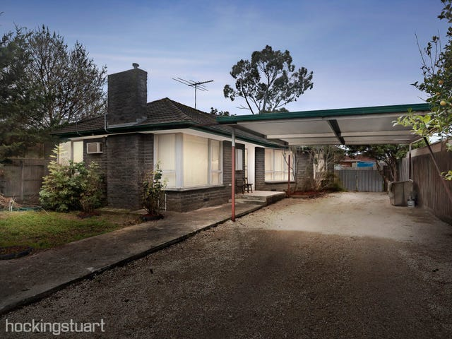 8 Charles Court, Melton South, Vic 3338