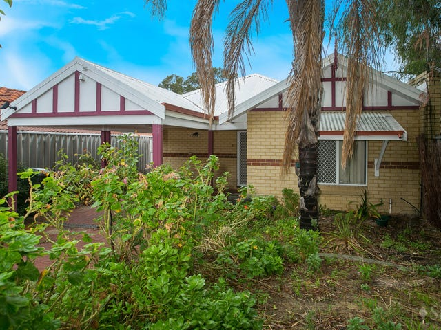 20 C Lucas Street, Willagee, WA 6156