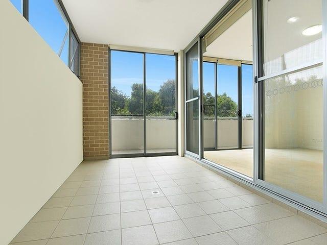 5/11 Atchison Street, Wollongong, NSW 2500