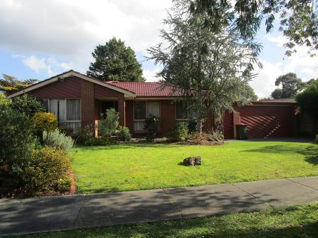 50 Torresdale Drive, Boronia, Vic 3155