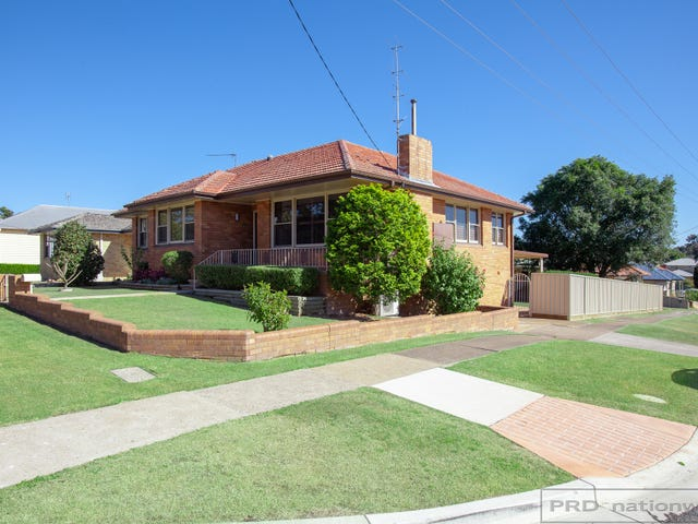 14 Dwyer Street, Maitland, NSW 2320