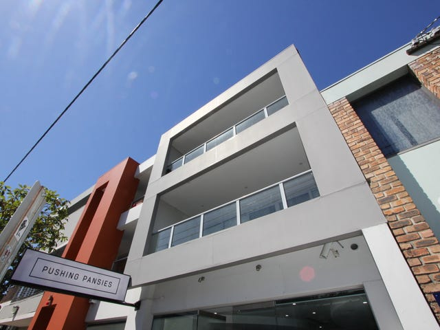 4/87 Darby Street, Cooks Hill, NSW 2300