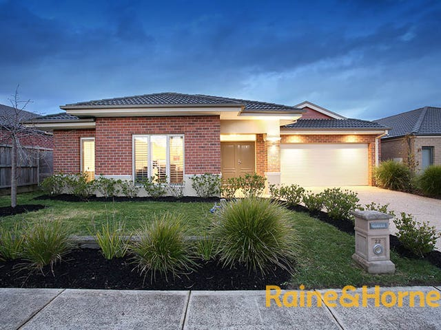 22 Maplewood Court, Cranbourne North, Vic 3977