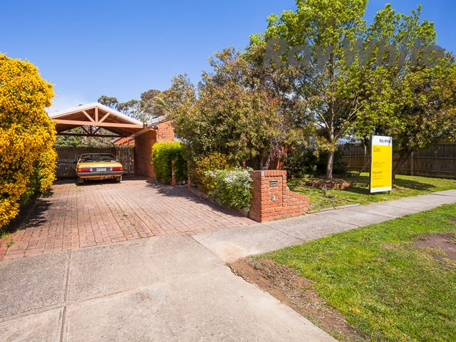 3 Spruce Drive, Hastings, Vic 3915