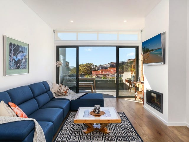 9/65 Scenic Highway, Terrigal, NSW 2260