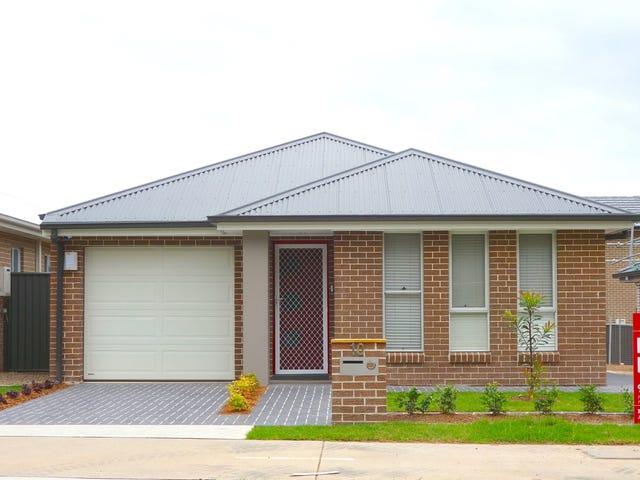 10 Callistemon Circuit, Jordan Springs, NSW 2747