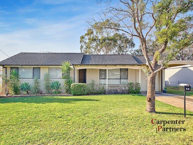 92 Castlereagh Street, Tahmoor, NSW 2573