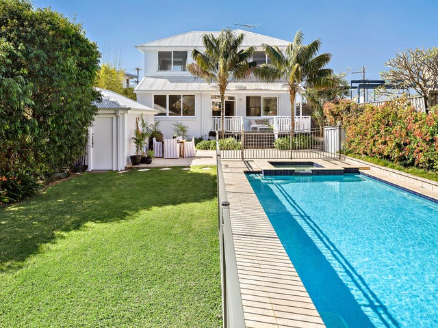 12 Wyndora Avenue, Freshwater, NSW 2096