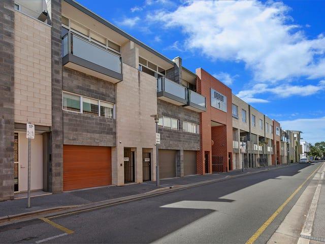 14 Symonds Place, Adelaide, SA 5000