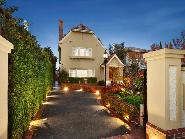 67 Park Street, Moonee Ponds, Vic 3039