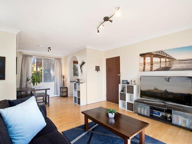 7/15 Jenkins Street, Collaroy, NSW 2097