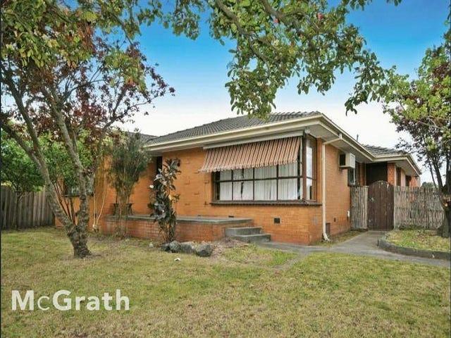 24 Kevin Street, Mount Waverley, Vic 3149