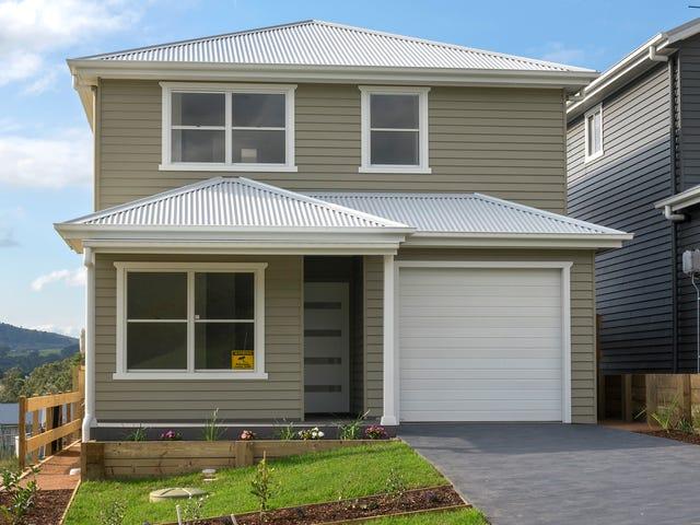 43A Gibson Crescent, Jamberoo, NSW 2533