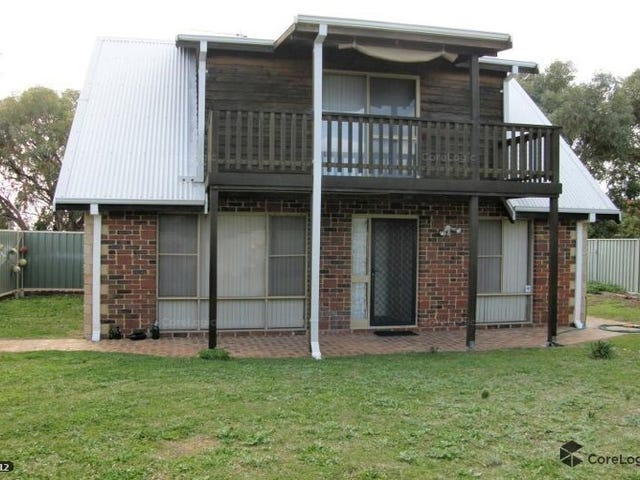 13 HILLPLACE, Ledge Point, WA 6043