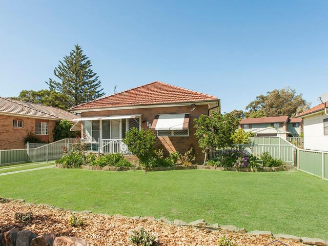 15 Fairfield Avenue, New Lambton, NSW 2305