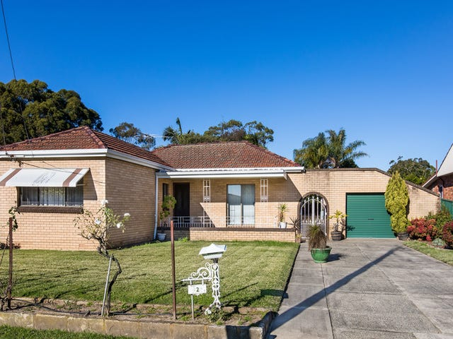 2 Frobisher Avenue, Caringbah, NSW 2229
