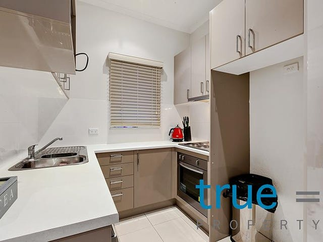 281 Great North Road, Five Dock, NSW 2046