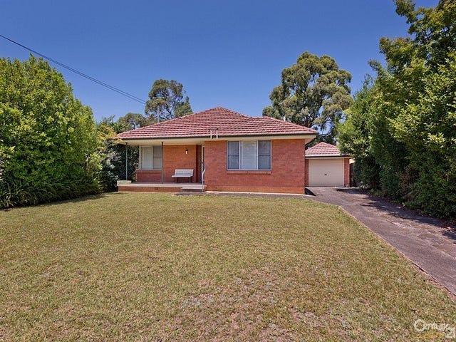 7 Plateau Rd, Springwood, NSW 2777