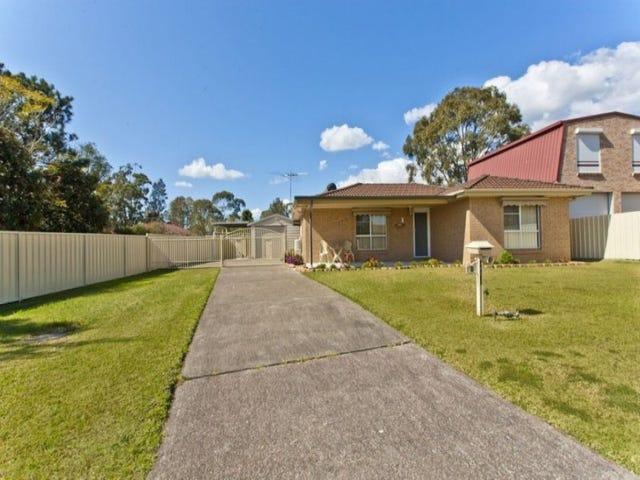 1 Jessica Close, Raymond Terrace, NSW 2324