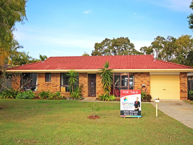 35 McKenzie Avenue, Pottsville, NSW 2489