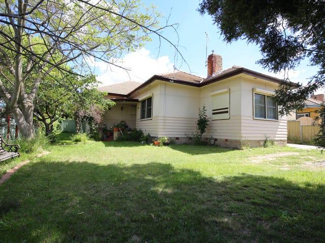 14 OLVER STREET, Orange, NSW 2800