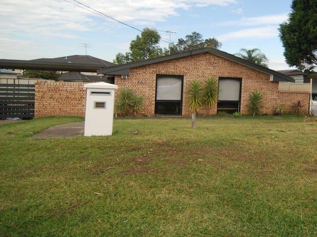 166 Shepherd street, Colyton, NSW 2760