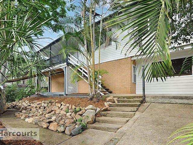 21 Menangle Avenue, Arana Hills, Qld 4054
