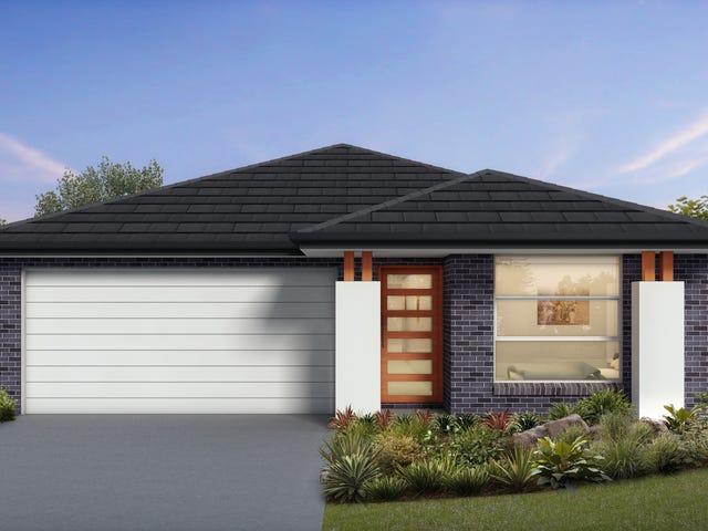 2120 Sowerby street, Oran Park, NSW 2570