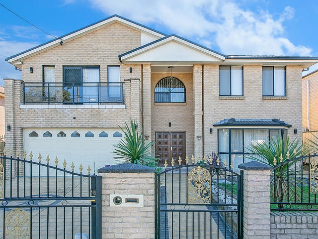 32 Derwent Street, Mount Druitt, NSW 2770