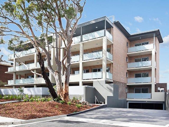 11/42 Talara Road, Gymea, NSW 2227