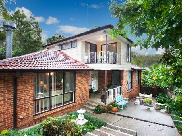 65 Tudar Road, Bonnet Bay, NSW 2226