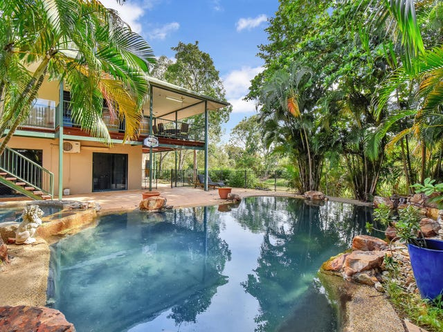 3 Joondalup Place, Durack, NT 0830