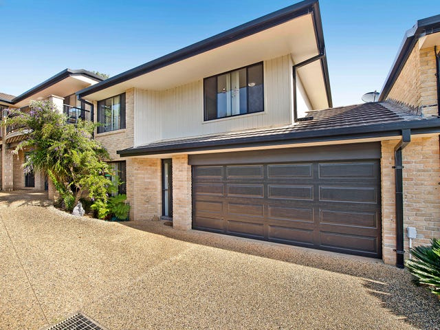 2/16 Parkwood Court, Port Macquarie, NSW 2444