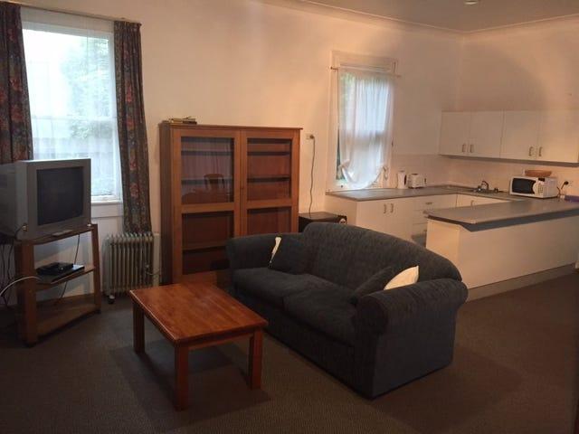 6 David Street, Bowral, NSW 2576