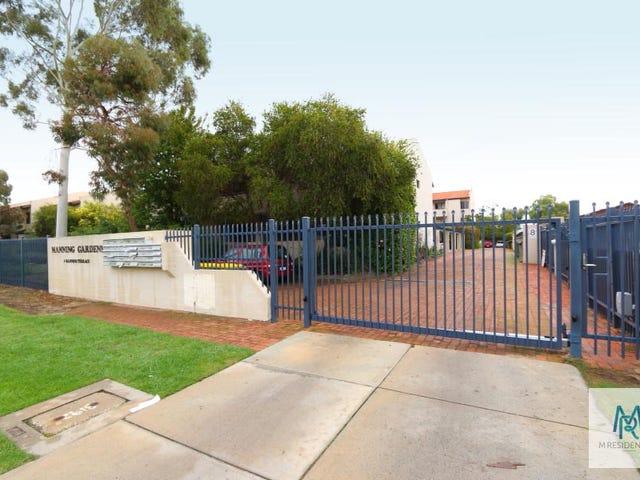 19/4 Manning Terrace, South Perth, WA 6151