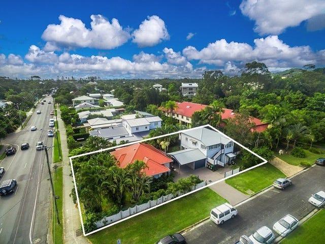 23 Bangalow Road, Byron Bay, NSW 2481