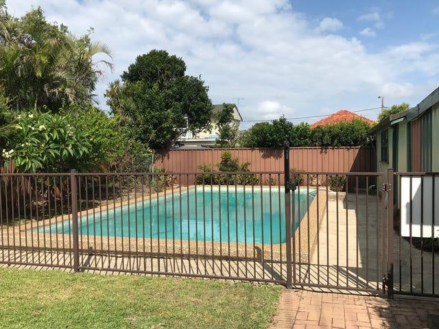 43 Kirkwood Road, Cronulla, NSW 2230