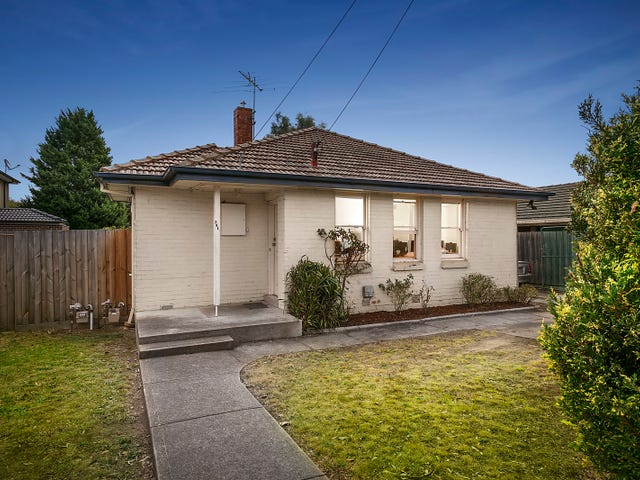 301 Oriel Road, Heidelberg West, Vic 3081