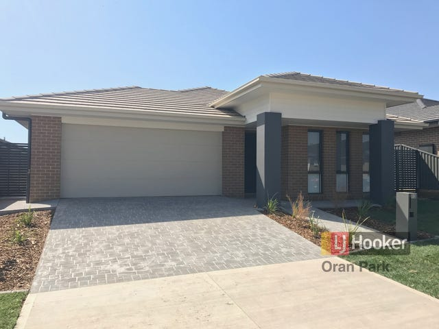 13 Goodluck Circuit, Cobbitty, NSW 2570