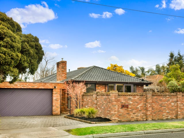 12 Campbell Grove, Dingley Village, Vic 3172
